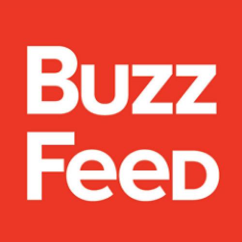 BuzzFeed photo
