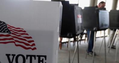 11-year-old Hacks Mock Version of Florida's Election Web Site
