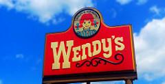 Wendys photo