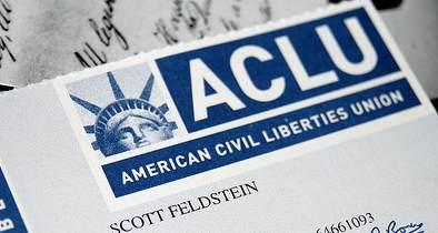 ACLU Succeeds in Killing Illegal Alien Teen's Baby