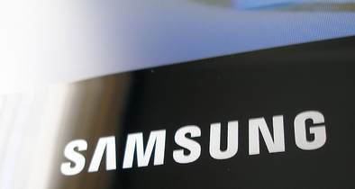 Samsung Wins Supreme Court Battle Against Apple