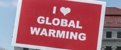 BIAS: Nearly All Temp Adjustments by Gov't Scientists Favor Global Warming