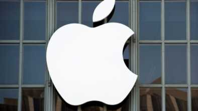 16-year-old Hacked Apple &  Stole 90GB of Secure Files
