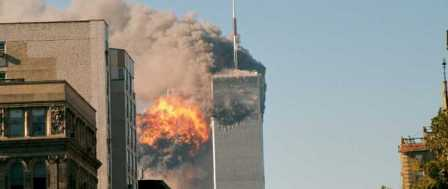 16 Years After 9/11, Govt Still Lacks Answers in Combating Terrorism 1