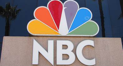 NBC networks could be blacked out for 16 million subscribers