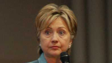 2014 Video of Hillary Clinton Saying Illegal Alien Children Have to Leave USA