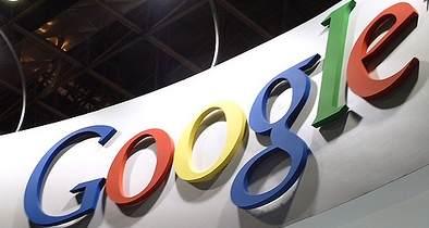 Internet Giants' Business Model Under Siege for Promoting Jihad