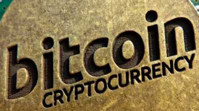 $25 Invested in Bitcoin in 2010 Would be Worth $20 Million Today