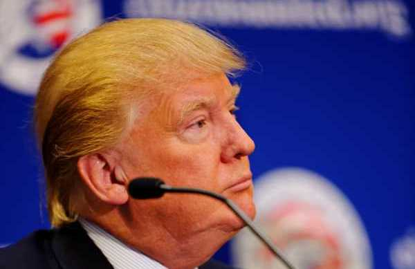 $25 Million Trump University Settlement Stands