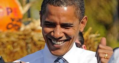 Photo by IowaPolitics.com