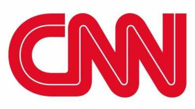 3 CNN Employees Resign Over Russian Fake News Story