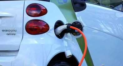 30 Free Market Groups Urge Congress Not to Expand Electric Vehicle Subsidies