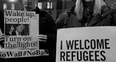 REPORT: Terror-Related Acts Committed by Refugees Widespread