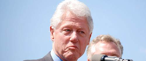 clinton single men How a single typo led to the unraveling of hillary clinton's campaign  how a single typo led to the unraveling of hillary clinton's.