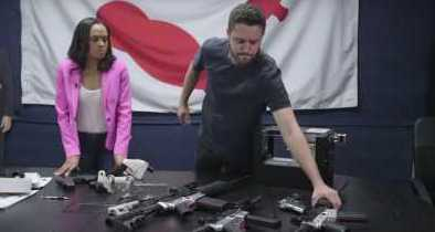 3D Gun Advocate Cody Wilson Finds Legal Loophole to Injunction 1