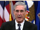 4 Points About Mueller's Indictment of 13 Russian Citizens