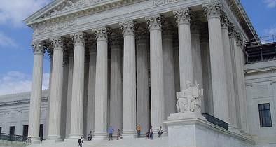 Supreme Court Weighs if Burglary Should Trigger Deportation