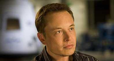 Leftist Elon Musk the Unlikely Champion of COVID's 'Normalcy' Advocates