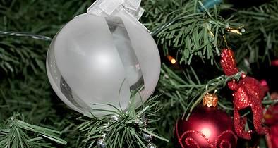 Islamists Attack Christmas, But Europeans Abolish It