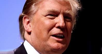 Donald Trump to shutter namesake charity foundation