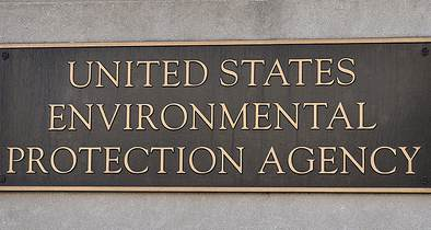 US Manufacturers See EPA As The Most In Need Of Regulatory Reform