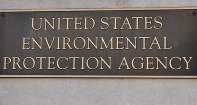 Obama EPA Cleared in Anti-Farmer Propaganda Campaign