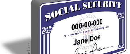 Why Social Security Is Doomed