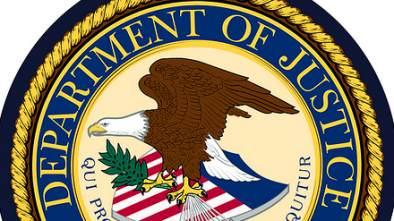 DOJ Attorney in Census Citizenship Dispute to Leave Department 1
