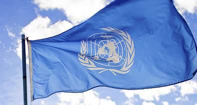 Trump Budget Signals Tougher Approach to UN 'Social Club'