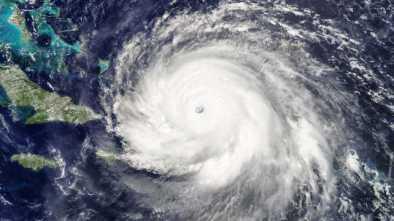 650,000 Ordered To Evacuate Florida 1
