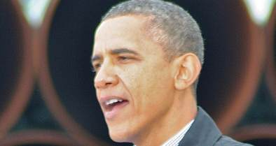Obama Accepts Blame for Staggering Democrat Losses 1
