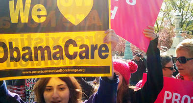 Taxpayers Forced to Subsidize Obamacare by an Extra $10 Billion as Costs Spiral 1
