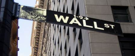 Inflation Targets Above Expectations, Spooking Markets