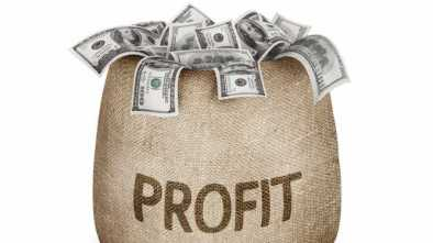72% of US Businesses Are NOT Profitable
