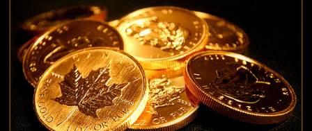 Deutsche Bank Settles Gold Price Rigging Suit for $60 Million