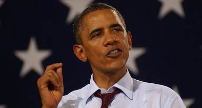 Obama Encouraged Illegal Immigrants to Commit Felonies