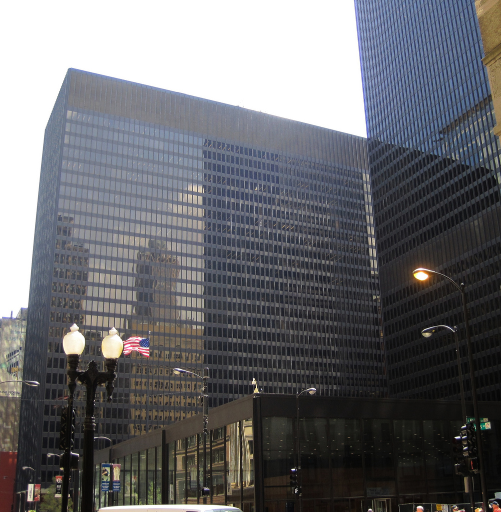 Federal 7th Circuit Court Half Pencil Us Of Appeals And District Mapsvg Chicago Photo