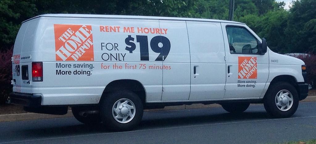 Enterprise Van Rental >> Eight Dead in Manhattan; Attacker Shouts 'Allahu Akbar ...