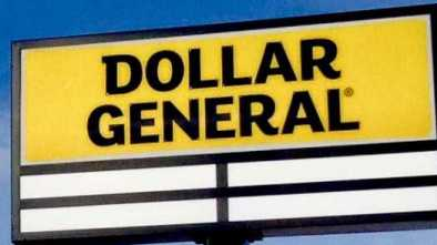 80% Of All New Store Openings In The US Are Dollar General's