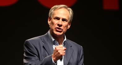 Texas Gov. Adds State to List of Those With Pro-Israel Investment Laws