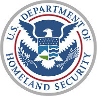 Department of Homeland Security photo