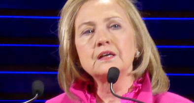 More Unclassified Emails Discovered on Hillary's Unsecure System