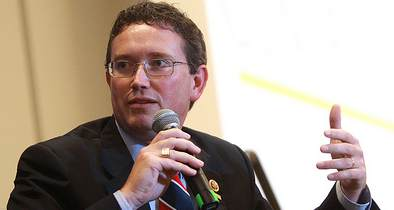 Challenger to GOP Pariah Massie Picks Up Speed