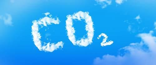 China Scraps Carbon-Dioxide Reduction Promises, Plans to Burn More Coal