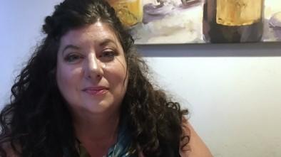 Biden Accuser Tara Reade Did Not Mention