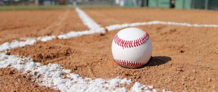 Heads Explode When Youth Baseball League Raffles Off AR-15