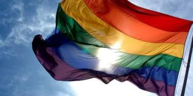 rp_Gay-pride-flag.jpg