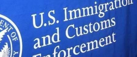 'BLOODTHIRSTY:' War Criminal Lied About Refugee Status to Enter U.S.