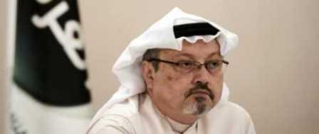 Trump Says Saudi Journalist Likely Dead, Warns of 'Severe' Response