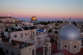PHOTO: IsraelTourism/Creative Commons